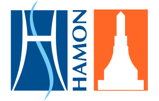 Hamon B.Grimm